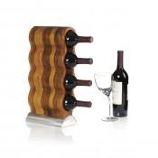 Wine Rack, 44cm