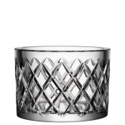 Legend - Checkered Design Bowl, 15.5cm - Large