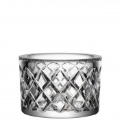 Legend - Checkered Design Bowl, 12cm - Small