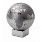 XL Extravaganza Puzzle Globe
