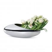 Tulip Cocoon Vase
