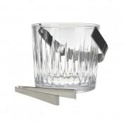 Ice Bucket, 15cm