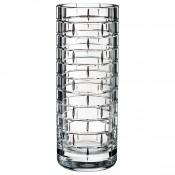 Round Vase, 30.5cm
