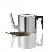 Teapot, 1.25L