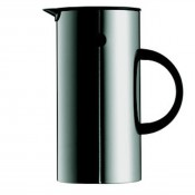 Vacuum Jug, 22cm, 500ml - Stainless Steel