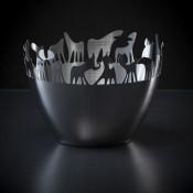 Ice Bucket, 24.1 cm