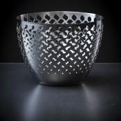 Basket, 24 cm