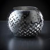 Globe Bowl, 22 cm