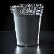 Champagne Bucket, 26 cm