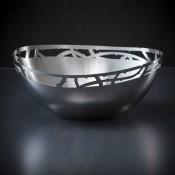 Salad Bowl, 28cm
