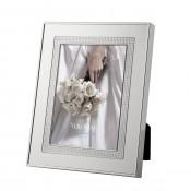 Frame, 13 x 18 cm