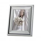 Frame, 20 x 25 cm