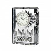 Clock, 15cm