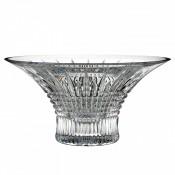Lismore Diamond Bowl, 30.5cm