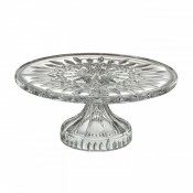 Footed Cake Plate, 28cm