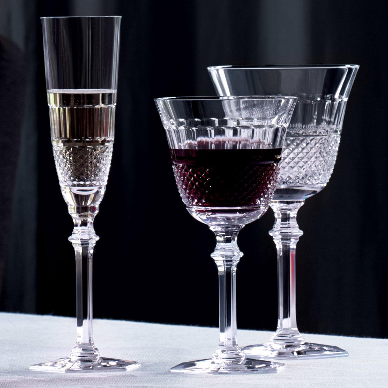 Wine Glass No.1, 19cm
