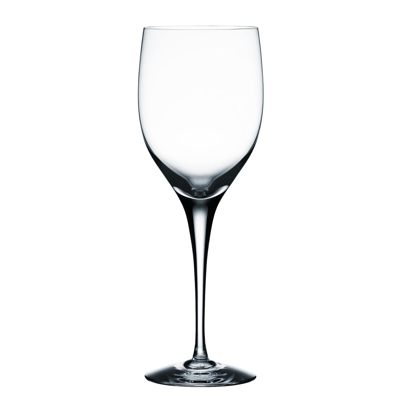 Goblet, 21cm, 300ml