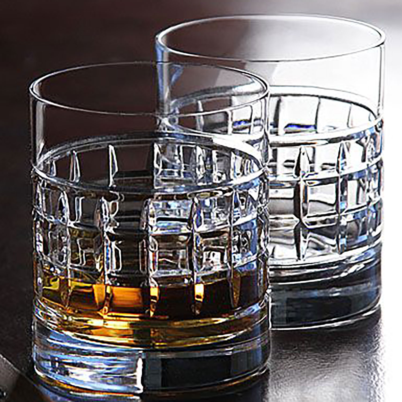 Set/2 Wine Glasses, 24cm, 295ml