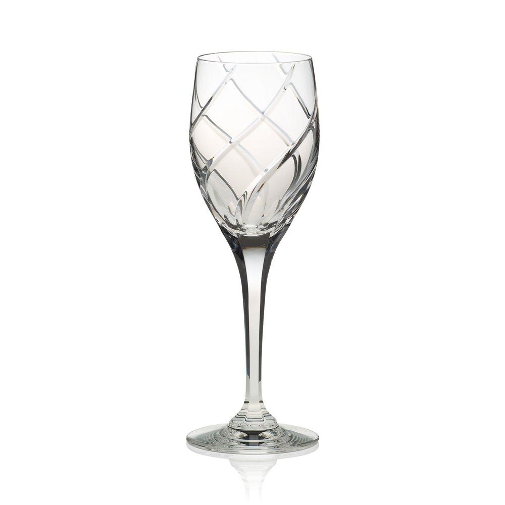Goblet, 23 cm