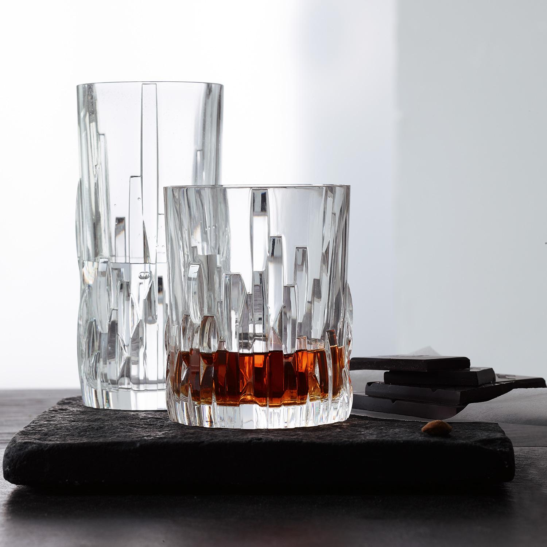 Highball/Long Drink Glass, 15cm, 360ml