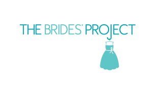 The Bride's Project Logo
