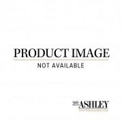 Malmaison Dinnerware - Platinum