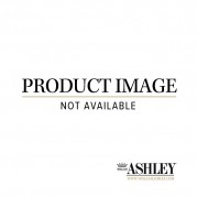Ashley Prestige Stem/Barware - Suppressed