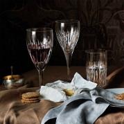 Ardan - Mara Stem/Barware