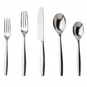 Aidan Stainless Steel Flatware