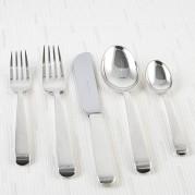 Alta Silver Plate Flatware