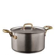 1965 Vintage Cookware