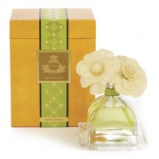 Air Essence Diffusers