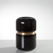 Audrey Brass Ring