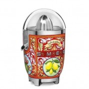 """Sicily is my Love"" Small Appliances"
