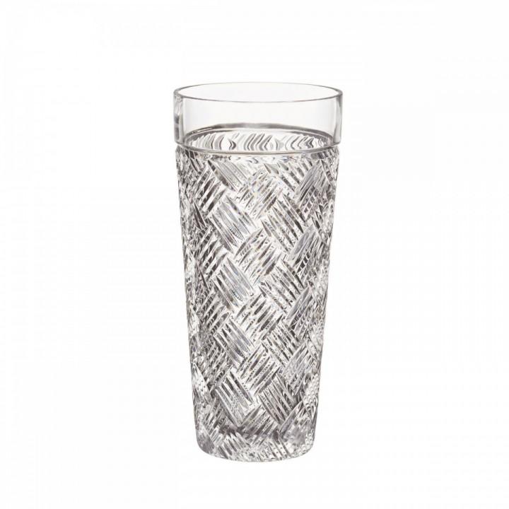 Vase 20 5 Cm William Ashley