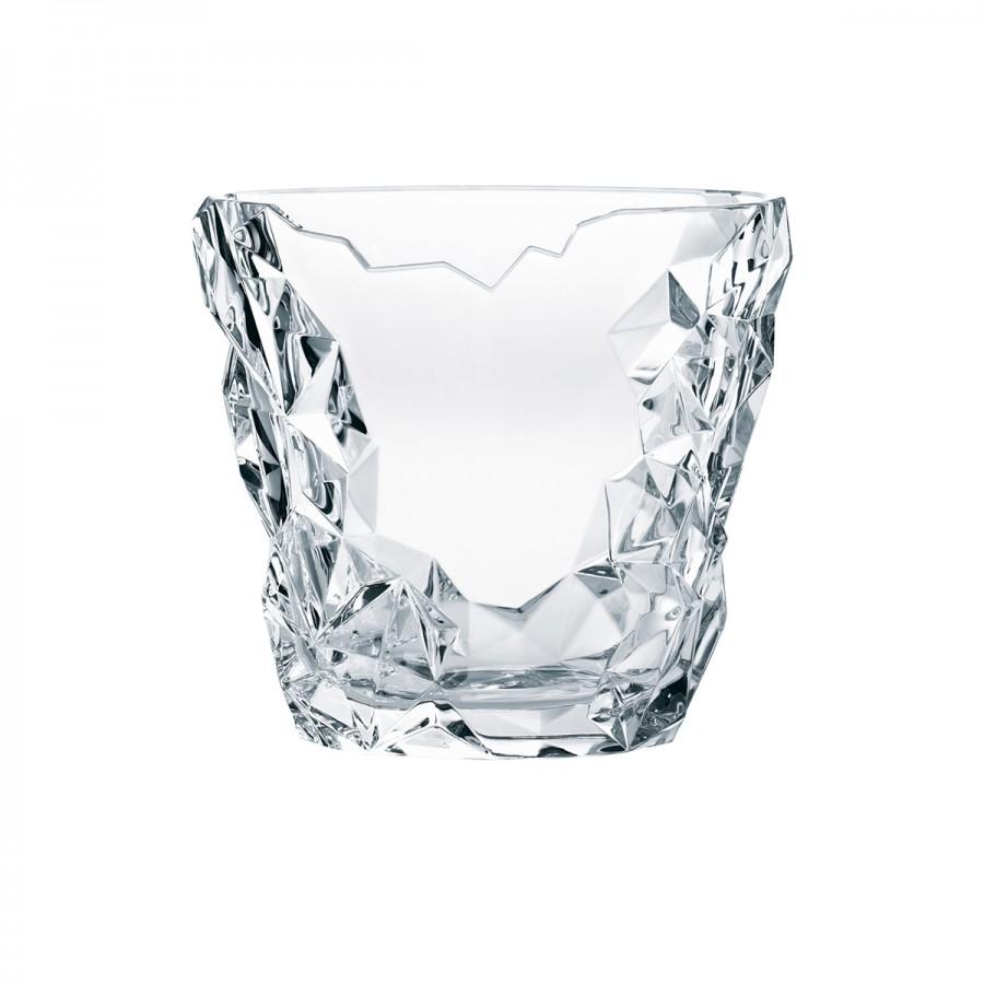 Vase 21cm William Ashley China