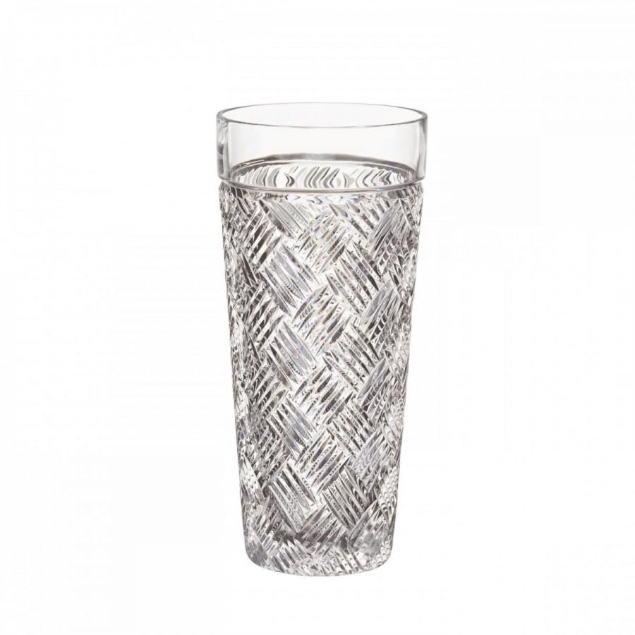 Vase 20 5 Cm William Ashley China
