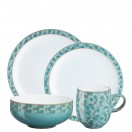 Shell - 4 Piece Place Setting