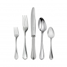 5 Piece Place Setting - USA