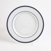 Bread & Butter Side Plate, 19 cm