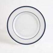 Bread & Butter Side Plate, 19 cm