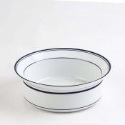 Fruit/Cereal/Dessert Bowl, 17 cm