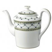 Coffee Pot (6 Cups)