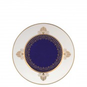 Bread & Butter/Side Plate, 15.5cm