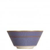 All Purpose Bowl, 15cm