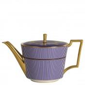 Teapot, 15cm, 1L
