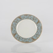 Bread & Butter/Side Plate, 16cm
