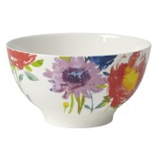 Set/4 Rice Bowls, 750ml