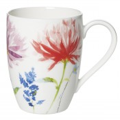 Coffee Mug, 350ml