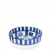 All Purpose Bowl/Cereal Bowl, 13cm, 415ml